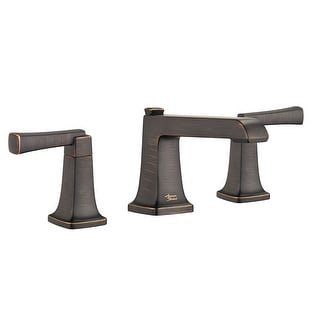American Standard 7353.841  Townsend 1.2 GPM Widespread Bathroom Faucet with Speed Connect Technology