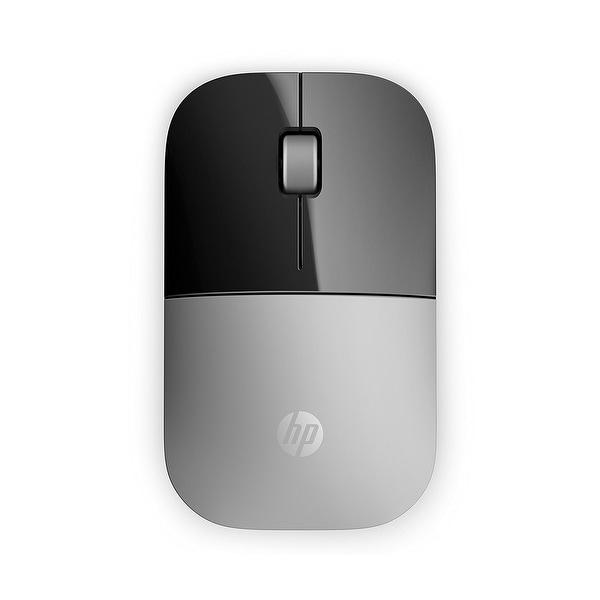 Hp Inc. - Hp Wireless Mouse Z3700 -Modern Gold