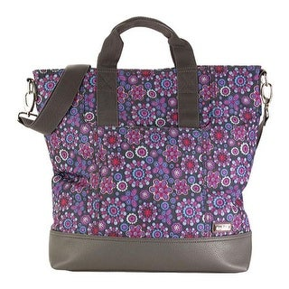Hadaki by Kalencom Women's French Market Tote Fantasia - US Women's One Size (Size None)
