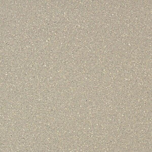 Emser Tile Q10EQUA0606A-SAMPLE Equarry Square Floor and Wall Tile - Terra Cotta Visual -SAMPLE