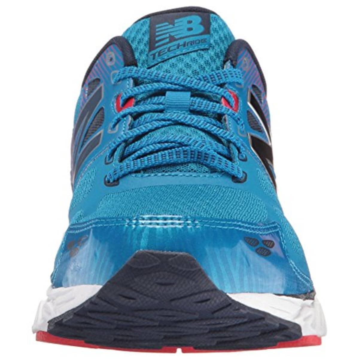 Shop New Balance Mens Running Shoes