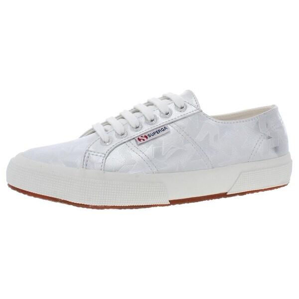 Shop Superga Womens 2750 Sneakers Low