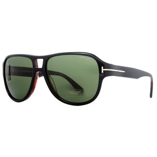 Tom Ford Men Sunglasses  tom ford men s sunglasses the best deals for may 2017