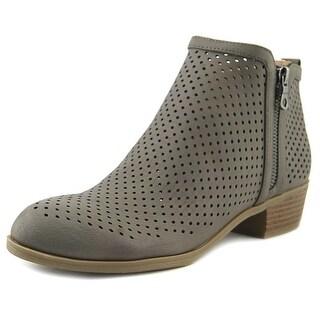 Indigo Rd. Carry Women Gray Boots