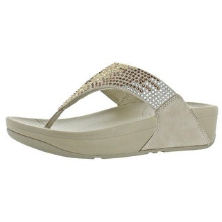 8d59acb17 Buy FitFlop Women s Sandals Online at Overstock