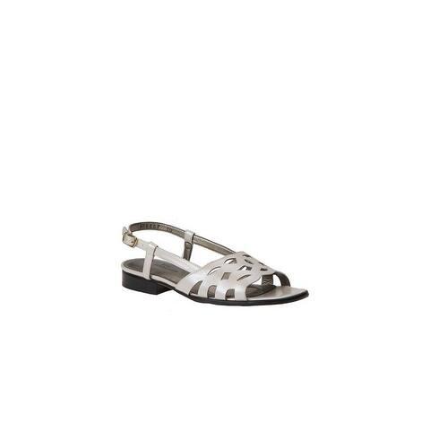90bdef372a6 Mark Lemp Classics Women's Shoes | Find Great Shoes Deals Shopping ...