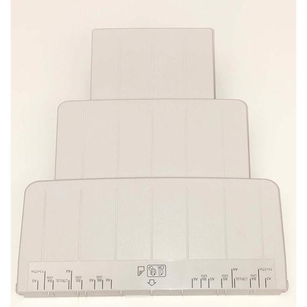 Epson Output Tray For Workforce Pro WF-8010, WF-8090, WF-8510, WF-8590, WF-R8590 - N/A