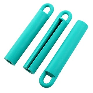 Link to Rubber Billiard Cue Stick Hanger Straightening Wall Mount Holder Green 3 Pcs Similar Items in Billiards & Pool