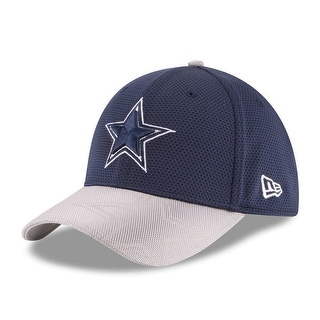 Dallas Cowboys Onfield Sideline 39Thirty Cap
