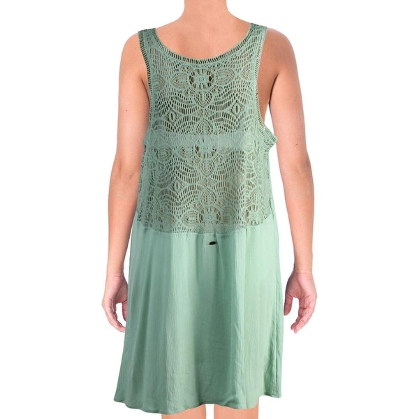 ONEILL Womens Addison Cover Up