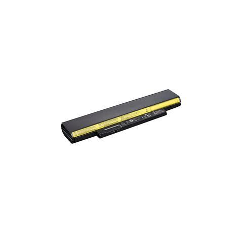 Lenovo 0A36290 Laptop Battery