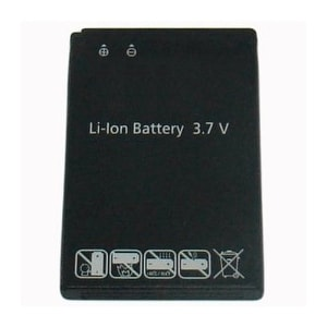 Replacement LG BL-46CN 3.7v Battery For LG A340 / VN251 Phone Models
