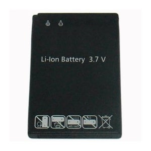 Replacement LG BL-46CN 3.7v Battery For LG COSMOS III / WINE 3 Phone Models