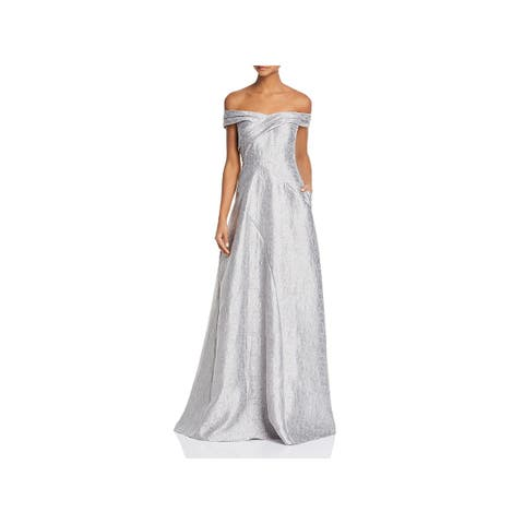 ef79f44c7af1 Aidan Mattox Dresses | Find Great Women's Clothing Deals Shopping at ...