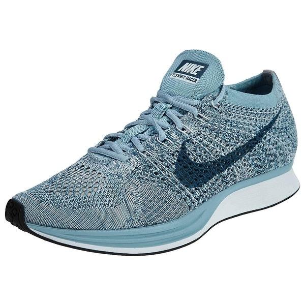Nike Mens Lunarepic Fabric Hight Top