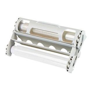 Xyron EZ Laminator Refill Cartridge, 60 Feet, Use with Xyron EZ Laminator