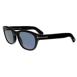 6264a83d2b120 145 mm Tom Ford Sunglasses