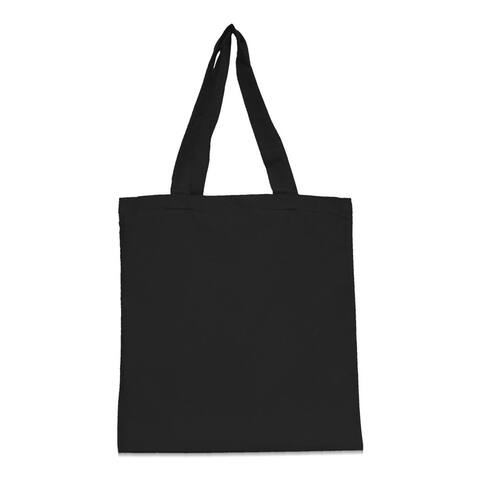 Amy Cotton Canvas Tote