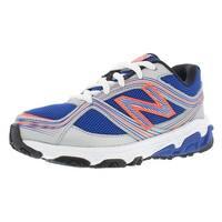 New Balance 636 Boy's Shoes - 11 m us little kid