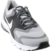 Nike Air Max Premier