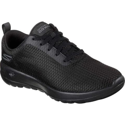 164c4542a Buy Women's Athletic Shoes Online at Overstock | Our Best Women's ...