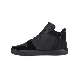 Creative Recreation Modena Sneaker