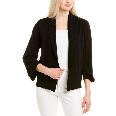 Donna Karan New York Cardigan
