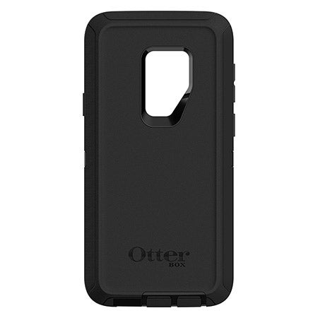 official photos 18dab ef7c2 Otterbox DEFENDER SERIES Case for Samsung Galaxy S9 Plus