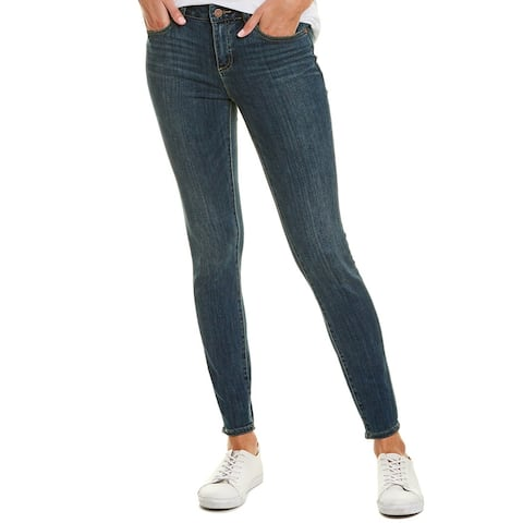 Two By Vince Camuto Skinny Pant