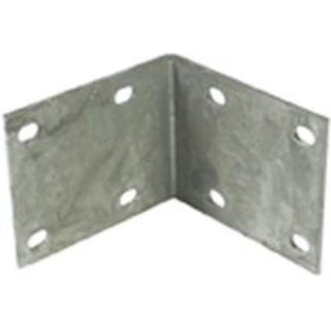 "Playstar PS 1011 Inside Corner Bracket, 6.25""x6.25""x5"""