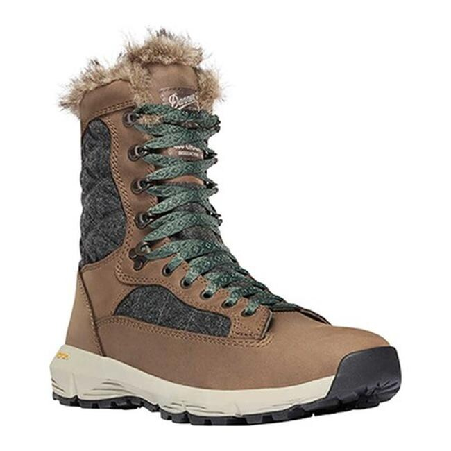 387611b2702 Size 9.5 Danner Women's Shoes | Find Great Shoes Deals Shopping at ...