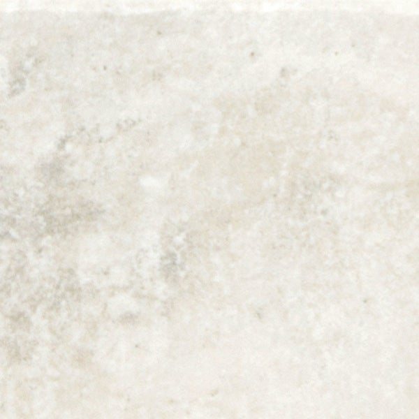 """Emser Tile F43NEWB-0408 Newberry - 4"""" x 7-7/8"""" Rectangle Floor and Wall Tile - Unpolished Stone Visual"""