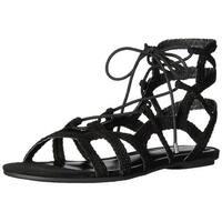 Indigo Rd. Women's Laura Gladiator Sandal