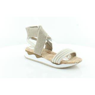 6ae5ba1cc41 Buy Leather Donald J Pliner Women s Sandals Online at Overstock.com ...