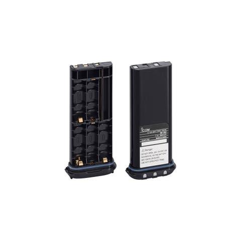 Icom BP-252 Li-Ion Battery f/M34 & M36 - Black