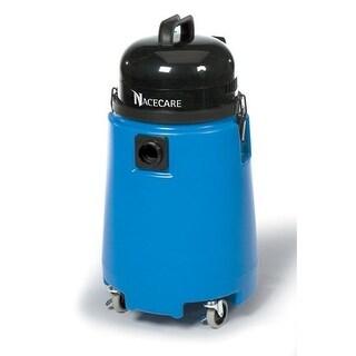 Nacecare WV800 11 Gallon Wet/Dry Vacuum Cleaner Wet/Dry Vacuum Cleaner