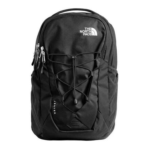d7fad5555 The North Face Backpacks | Find Great Luggage Deals Shopping at ...