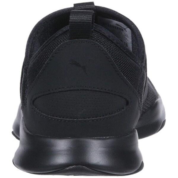 PUMA Men's Dare Sneaker