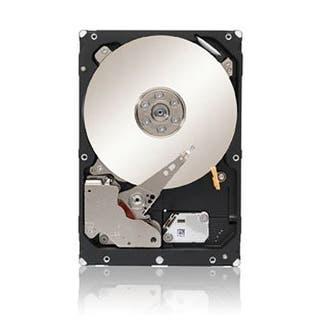 Lenovo 00MJ149 1.2 TB HDD|https://ak1.ostkcdn.com/images/products/is/images/direct/ade195630d4c18d27e0ea27560c4a31483c64f99/Lenovo-00MJ149-1.2-TB-HDD.jpg?impolicy=medium