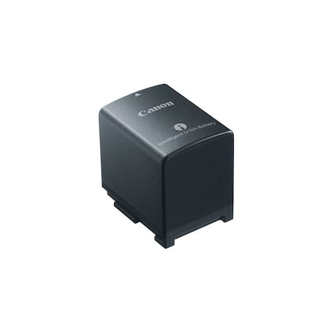 Canon Camera Li-Ion Battery Camera Battery