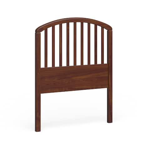 Hillsdale Furniture Carolina Full/QueenHeadboard - Rails Included