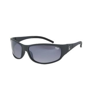 Fila plastic sunglasses