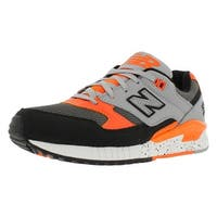 New Balance 530 Running Narrow Women's Shoes