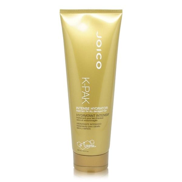 Joico K-Pak Intense Hydrator Treatment 8.5 Oz