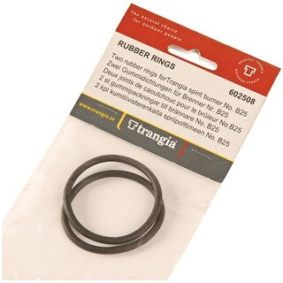 Trangia 602508 O-Ring 2Pk Stove