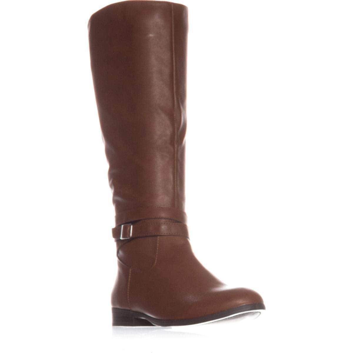Womens Keppur Closed Toe Knee High Fashion Boots Style /& Co
