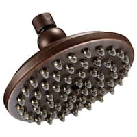 Danze D451279 Sunflower 2.5 GPM Single Function Shower Head