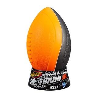 Nerf N Sports Turbo Jr Football