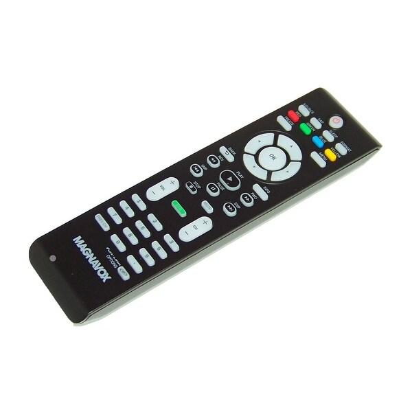 OEM Magnavox Remote Control: 22ME601B, 22ME601B/F7, 19MF301D, 19MF301D/F7, 19MF301B, 19MF301B/F7