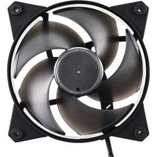 Cooler Master Masterfan Pro 120 Air Pressure 120 Mm Cpu Cooling Fan